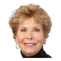 Mary Beth Franklin, CFP®, Expert on Social Security claiming strategies